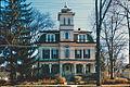 Mansard Style House in Keene New Hampshire (5148638753).jpg