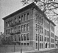 Manual Training High School, Providence, Rhode Island.jpg