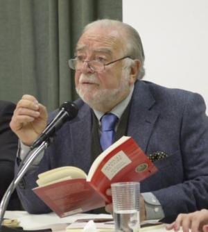 Manuel Alegre - Manuel Alegre