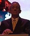 Manuel Cidre 2 (cropped).jpg