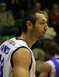 Manuel Vanuzzo.jpg