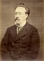 Manuel de Arriaga - Galeria Republicana (Abril 1882).png