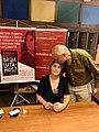 Manuela d'Ávila lança seu livro 07.jpg