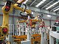 Manufacturing equipment 107.jpg