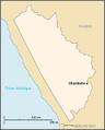 MapBantoustanDamaraland.PNG