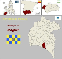 MapLocalitationMoguer.png