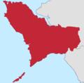Map Western-Area SierraLeone.png