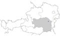Map at sankt kathrein am hauenstein.png