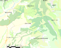 Map commune FR insee code 04184.png