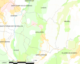 Map commune FR insee code 07138.png