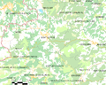 Map commune FR insee code 07204.png
