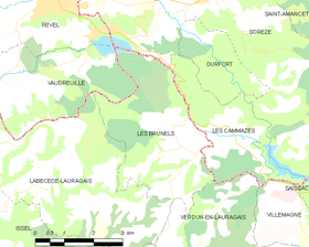 Map commune FR insee code 11054.png