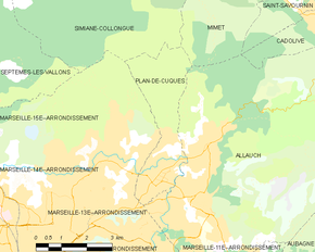 Map commune FR insee code 13075.png