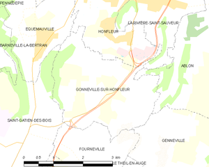Map commune FR insee code 14304.png