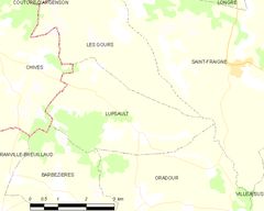 Map commune FR insee code 16194.png