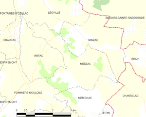Map commune FR insee code 17231.png