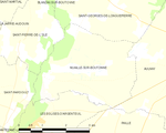 Map commune FR insee code 17268.png