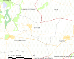 Map commune FR insee code 26054.png