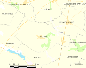 Map commune FR insee code 28057.png