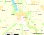 Map commune FR insee code 28227.png