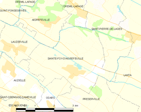 Map commune FR insee code 31480.png