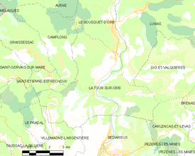 Map commune FR insee code 34312.png