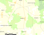 Map commune FR insee code 36003.png