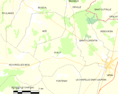 Map commune FR insee code 36085.png