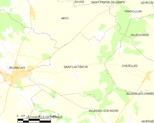 Map commune FR insee code 36198.png