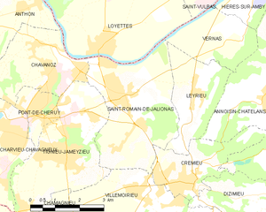 Map commune FR insee code 38451.png