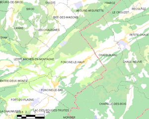 Map commune FR insee code 39228.png