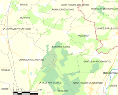 Map commune FR insee code 41088.png
