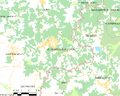 Map commune FR insee code 43051.png