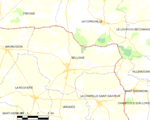 Map commune FR insee code 44011.png