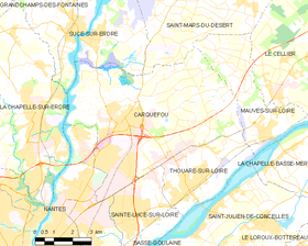Map commune FR insee code 44026.png