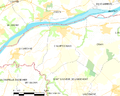 Map commune FR insee code 49069.png