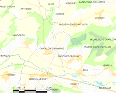Map commune FR insee code 51136.png