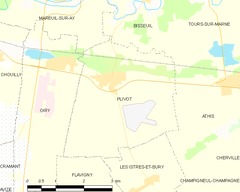 Map commune FR insee code 51434.png