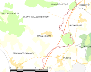 Map commune FR insee code 52217.png