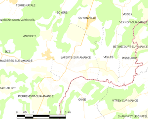 Map commune FR insee code 52257.png