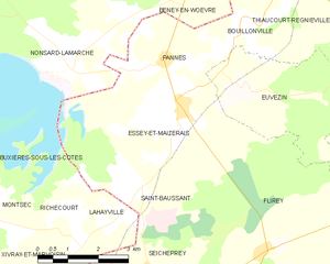 Map commune FR insee code 54182.png