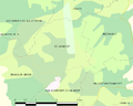 Map commune FR insee code 55164.png