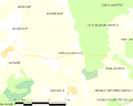 Map commune FR insee code 55290.png
