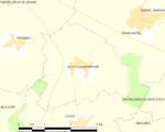 Map commune FR insee code 60026.png