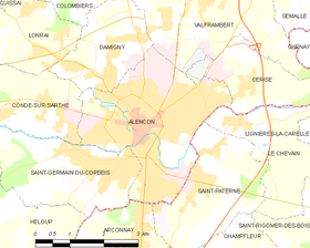 Map commune FR insee code 61001.png