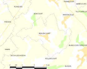 Map commune FR insee code 62090.png