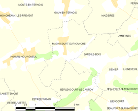 Map commune FR insee code 62537.png