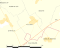 Map commune FR insee code 62715.png