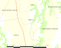 Map commune FR insee code 64464.png