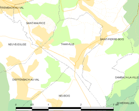 Map commune FR insee code 67490.png